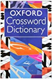 Oxford Crossword Dictionary