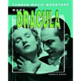 Meet Dracula (Famous Movie Monsters) ~ Charles Hofer