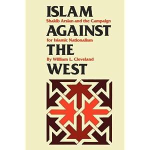 Obsession - Radical Islam's War Against.