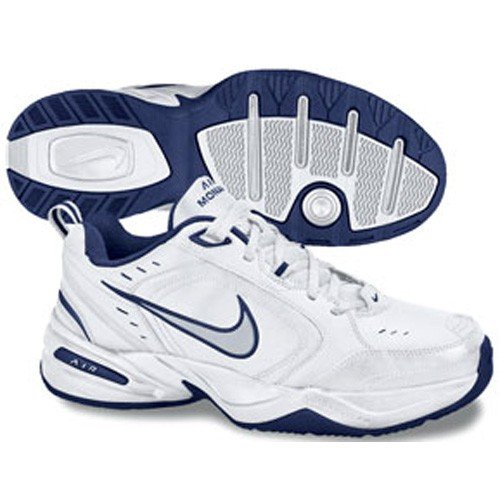 NIKE AIR MONARCH IV (4E) (MENS) - 9.5