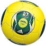 adidas(アディダス)【AS484Y】cafusa(カフサ) 4号球 グライダー サッカーボール 4号球