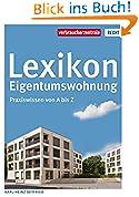 Lexikon Eigentumswohnung