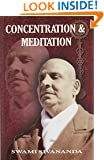Concentration and Meditation/14th Edition