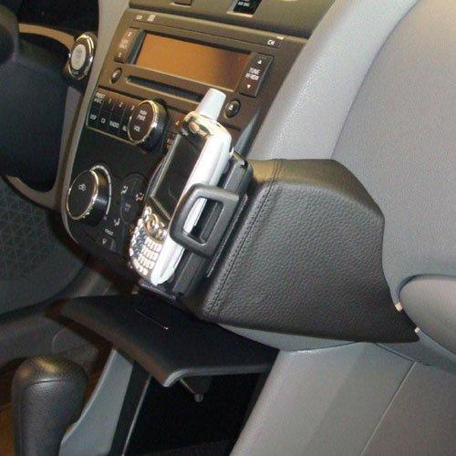 kuda-consola-de-telefono-para-nissan-altima-a-partir-de-2007-mobilia-piel-sintetica-color-negro