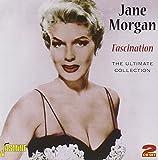 Fascination: Ultimage Singles
