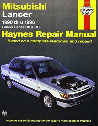 mitsubishi-lancer-australian-automotive-repair-manual-1990-to-1996-haynes-automotive-repair-manuals