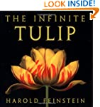 The Infinite Tulip