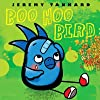 Boo Hoo BirdBOO HOO BIRD by Tankard, Jeremy (Author) on Apr-01-2009 Hardcover