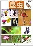 昆虫 (野外観察図鑑)