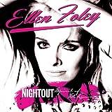Nightout / Spirit of St Louis