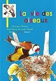 echange, troc Chauvin/Napoli - La Vie des Oiseaux