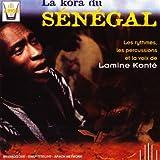 La Kora Du Sénégal