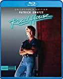 Road House [Collector's Edition] [Blu-ray]