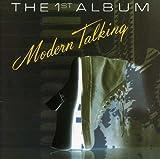 Songtexte von Modern Talking - The 1st Album