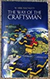 9780954251604: The Way of the Craftsman: Search for the Spiritual Essences of Craft Freemasonry