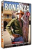 Bonanza Volumen 6 [DVD] España