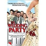 The Wedding Party (2005) ~ �Uwe Ochsenknecht,�Jos...