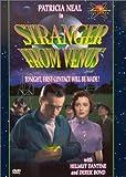 echange, troc Stranger From Venus [Import USA Zone 1]