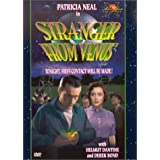 Stranger From Venus [Import USA Zone 1]par Patricia Neal