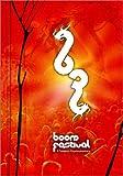 boom festival-A Timeless Psydocumentary [DVD]