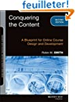 Conquering the Content: A Blueprint f...