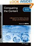 Conquering the Content: A Blueprint f...