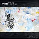 Smokeless Bar - Brooke Brown Saracino