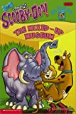 The Mixed-Up Museum (Scooby-Doo! Readers: Level 2) (0439202280) by Herman, Gail