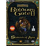 Baldur's Gate 2 (DVD Packaging)by Avalon Interactive