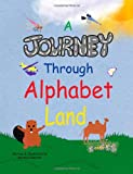 A Journey Through Alphabet Land