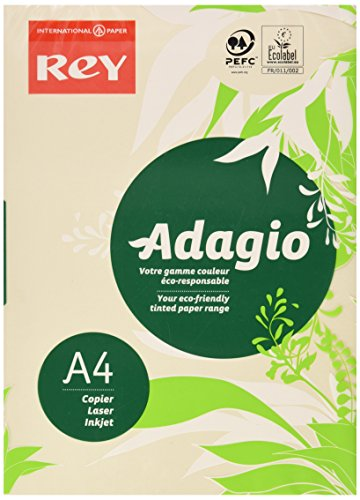 adagio-a4-160gsm-card-ivory-pack-of-250