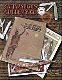 img - for Cattaragus Cutlery Co Catalog Reprint book / textbook / text book