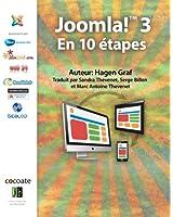 Joomla! 3 - En 10 �tapes