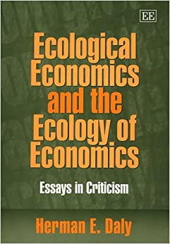 essays in positive economics amazon Our free economics essays are perfect for students who need a helping hand with their economics course.