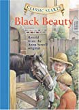 Classic Starts: Black Beauty (Classic Starts Series)