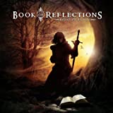 Relentless Fighter by BOOK OF REFLECTIONS (2012-05-29)