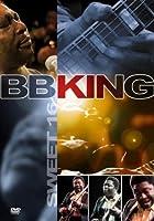 B.B. King: Sweet 16 [DVD]