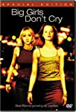 Big Girls Don't Cry [Reino Unido] [DVD]