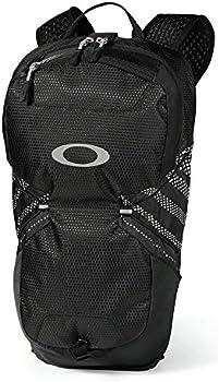 Oakley Compression Mens Sport Backpack