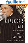 Chaucer's Tale: 1386 and the Road to...