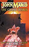 The Grand Design (Tyrants & Kings) (1857987810) by Marco, John