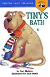 Tiny's Bath (Easy-to-Read, Puffin)