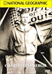National Geographic : Charles Lindbergh
