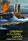 Children of the Long Canoes [DVD] [Import]