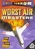 echange, troc Times of Terror - Worst Air Disasters [Import USA Zone 1]