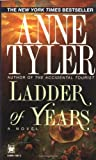 Ladder of Years (0804113475) by Tyler, Anne
