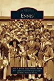 img - for Ennis book / textbook / text book
