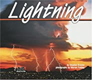 Lightning (Nature in Action)