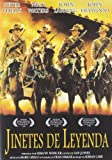 THE LIGHTHORSEMEN (1987) [DVD Region 2] PETER PHELPS NICK WATERS JOHN HEYWOOD JOHN LARKING