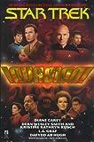 Invasion! Omnibus (Star Trek: All)